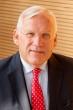 Hans Bakker<br>Algemeen directeur Dierenbescherming a.i.