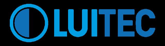 Luitec B.V. logo