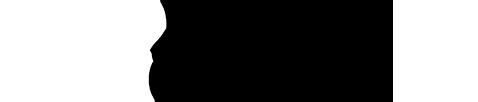 Header - Logo
