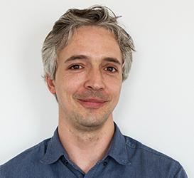 Davide Gnes joins ACELG
