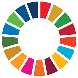 Students pitch policies on SDGs to UNCTAD