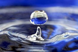 International Water Governance