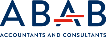 ABAB Accountants and Consultants