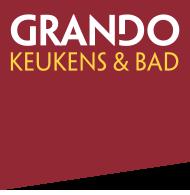 Grando logo