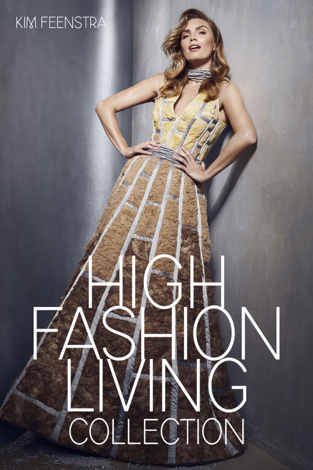 High Fashion Living Collection