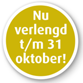 tm 31 oktober