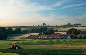 Mooi Nederlands-Limburg