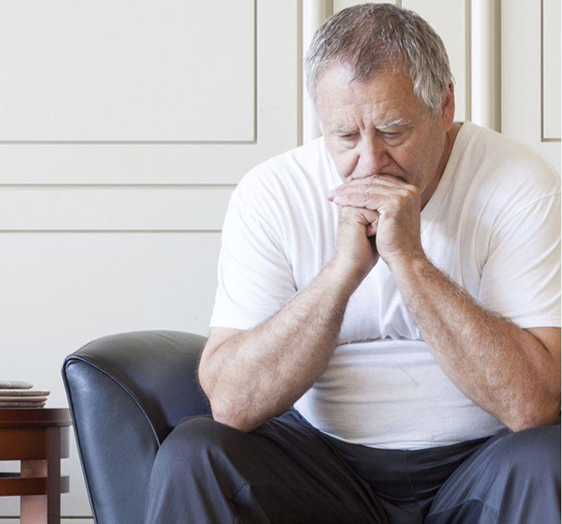 Is uw werknemer langdurig ziek?
