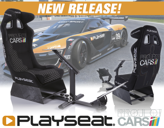 Playseat%C2%AE-Project-CARS-header_2.png