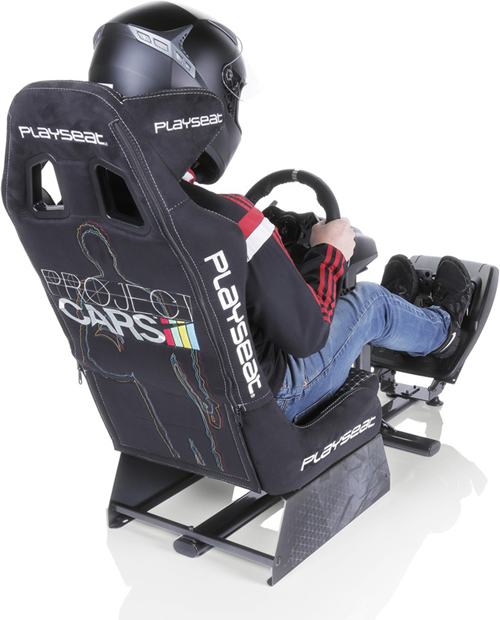 Playseat%C2%AE-Project-CARS_2.png