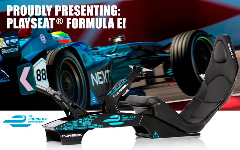 Formula-E-present_9.png