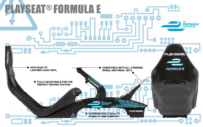 Formula-E-specs_7.png