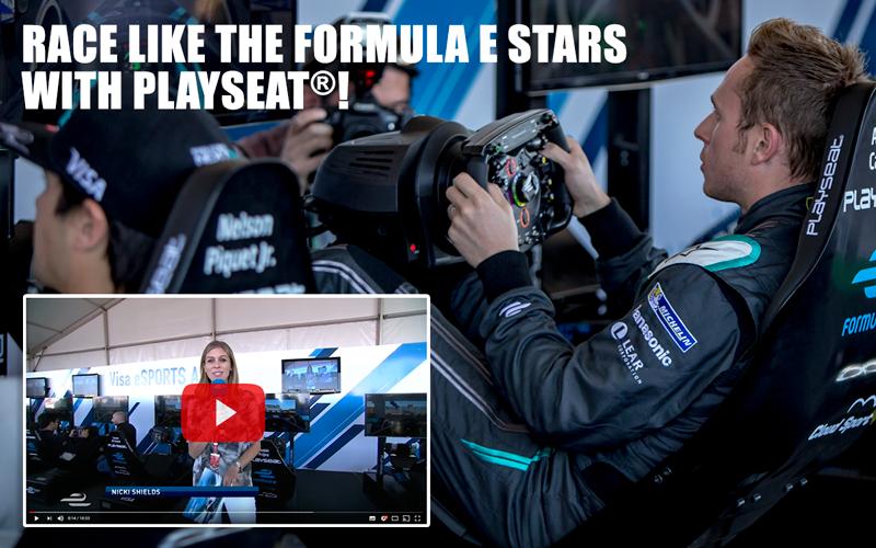 Formula-E-video_6.png