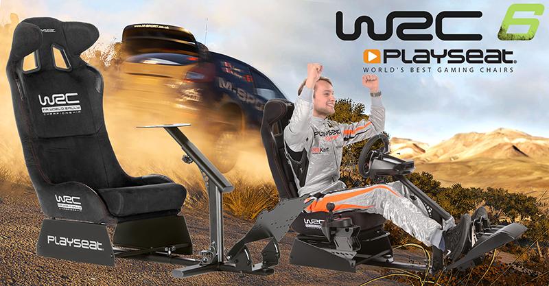 Playseat%C2%AE-WRC-6-newsletter-800w_4.p