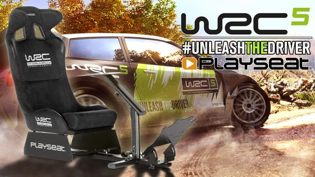 WRC-5-mail-v2-640_2.png