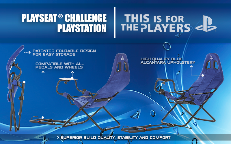 Playseat%C2%AE-Challenge-PlayStation_2.p