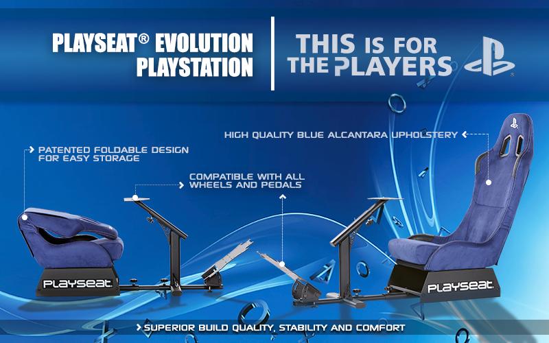 Playseat%C2%AE-Evolution-PlayStation_2.p