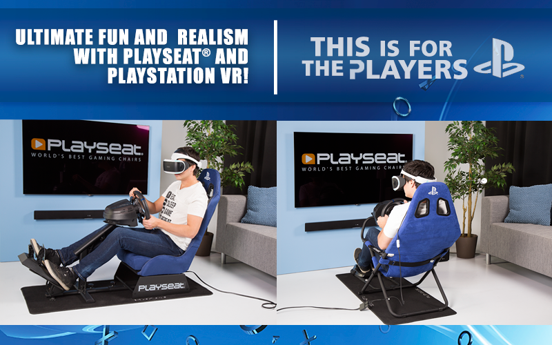 Playseat%C2%AE-PlayStation-VR_4.png