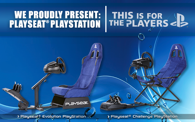 We-proudly-present-Playseat%C2%AE-PlaySt