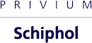 Schiphol Privium - Logo