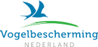 Vogelbescherming Nederland