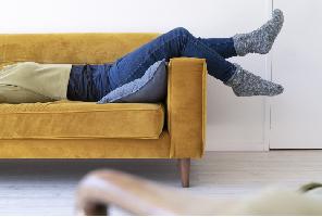 Maak uw ideale slaapkamer