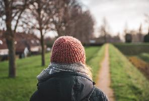 Waarom uw omgeving invloed heeft op uw gezondheid