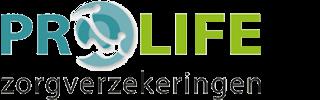Header - Pro Life zorgverzekeringen